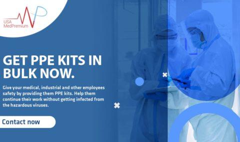 PPE-Kit-Benefits-2