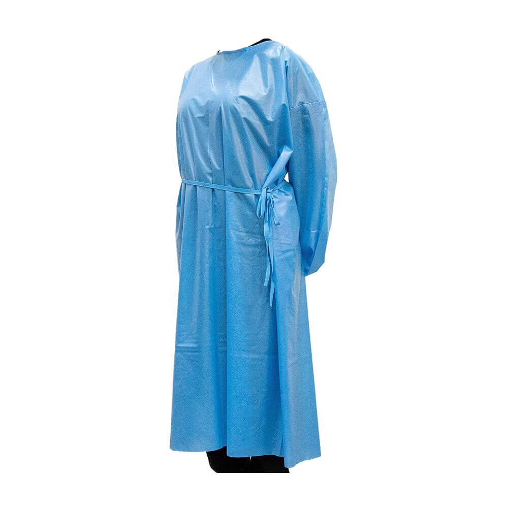 Gowns Level 1 AAMI (CPE)