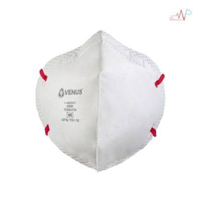 N95 Niosh Mask Venus