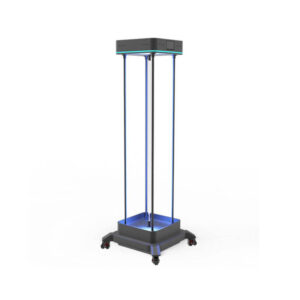 UV Sterilization Lights