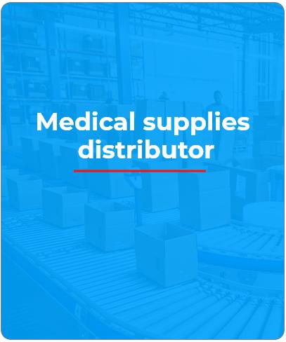 medical-supplies-distributer.png